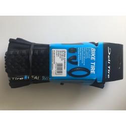 Opona rowerowa zwijana-flexible 26x1.90 (50-559)